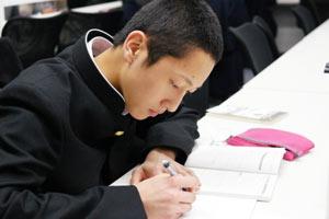英語数学を重視する理由