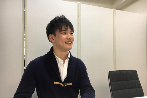 高田馬場教室 鳥島先生