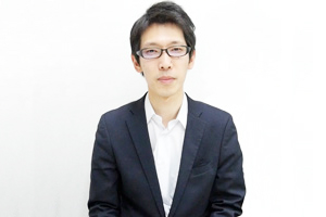 WAYS飯田橋教室長