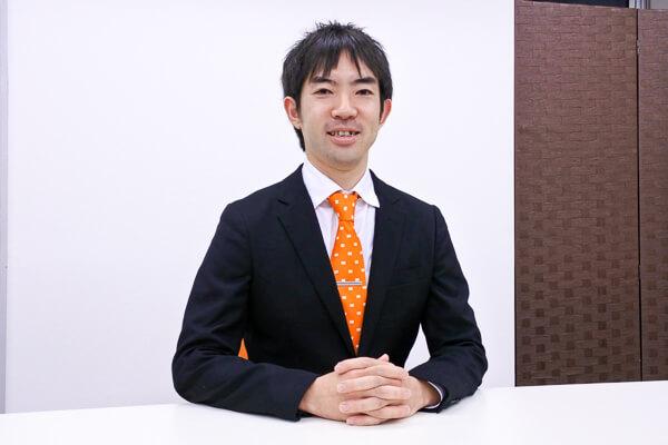 WAYS横浜教室長