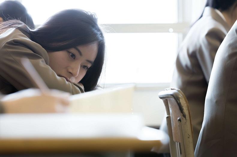 勉強する必要性を感じない