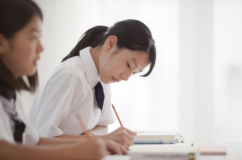 「できる」まで勉強をサポート!『反転授業』