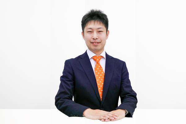 木元 佑太郎先生