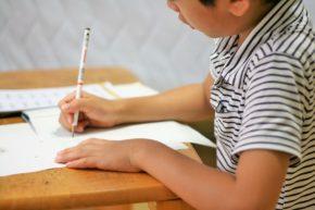 漢検合格率UPの条件と勉強法!―出るところを正しく記憶する―